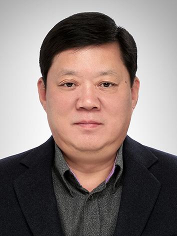 쿠첸, 삼성전자 출신 박재순 신임 대표이사 선임