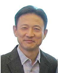 두산건설 신임 사장에 김진호 새서울철도 사장