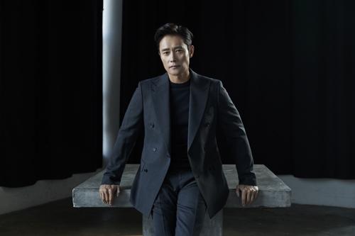 """이병헌 """"실존 인물이라 조심, 시나리오에만 충실했다"""""""