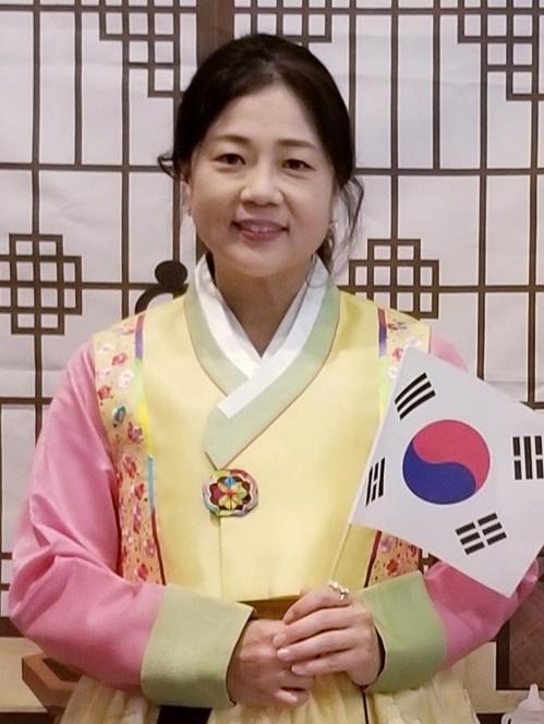 美한국학교협의회, 모국어 교육 100년 책임질 차세대 기구 설치