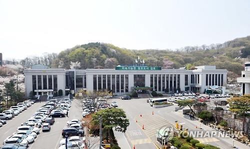 [김포소식] 김포시 행정전화번호 국번 '5186'로 변경 추진