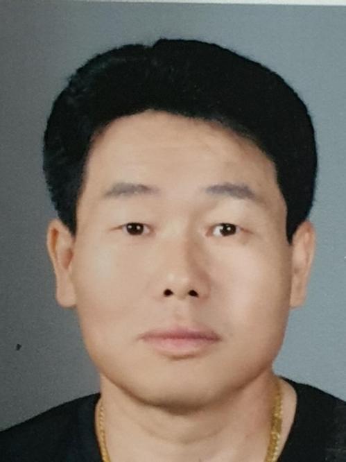 """5·18 부상자회 회장에 김이종 씨 """"회원 복지에 힘쓸 것"""""""