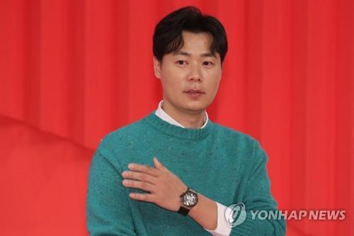"""당나귀 귀 """"최현석 오늘 출연 없어…향후 방송 경과볼 것"""""""