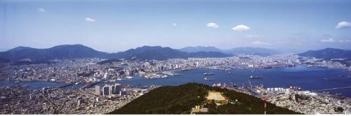 부산박물관 '동북아의 허브, 부산항' 발간