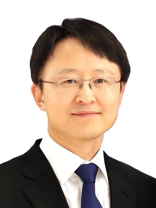 삼성전기 신임 사장에 경계현 삼성전자 부사장