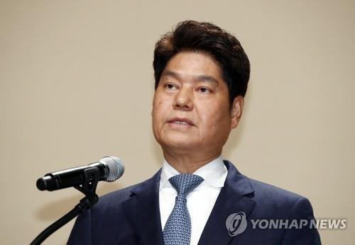 CJ ENM, '프듀' 조작 후 약속한 음악펀드 253억 조성