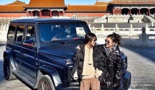 중국 분노케 한 자금성 '금수저', 이번엔 '시험문제 유출' 논란