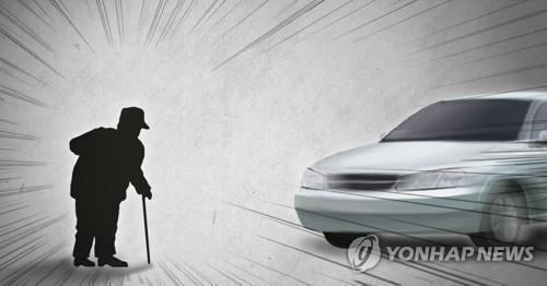 작년 충남·북 국도 교통사고 사망자 76명…전년보다 32.7%↓