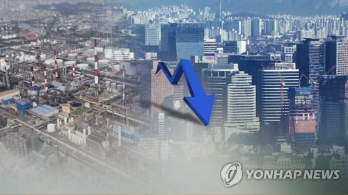 대구·경북 중소기업 올해 전망도 '어둡다'