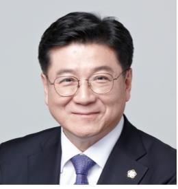[동정] 이찬희 변협회장, '자랑스러운 연세법현상' 수상
