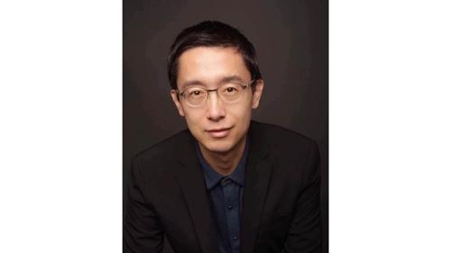 삼성 AI센터 스티브 류, 美학회서 상위 0.1% 전문가 선정