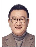 연제협 신임 회장에 임백운 씨