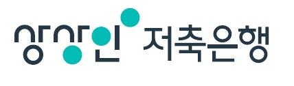 상상인그룹 유준원 대표 일단 직무유지