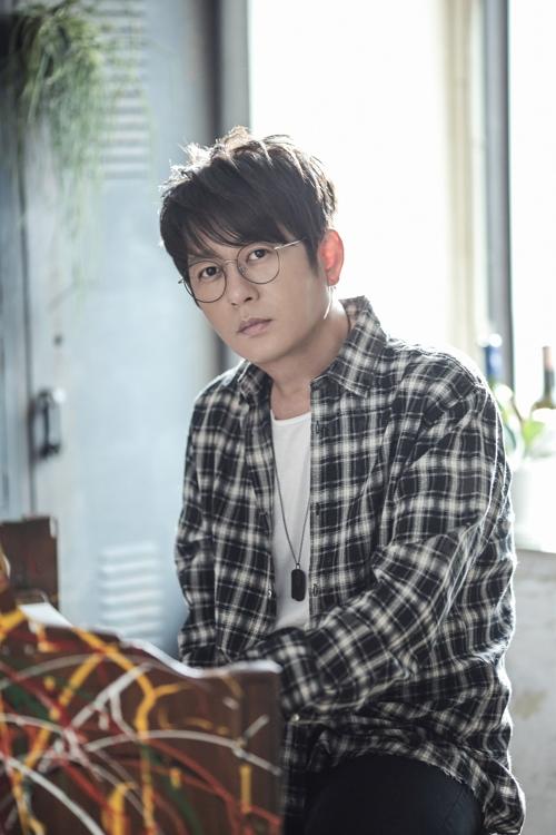 [방송소식] 신승훈, 엠넷 '내 안의 발라드' 출연 外