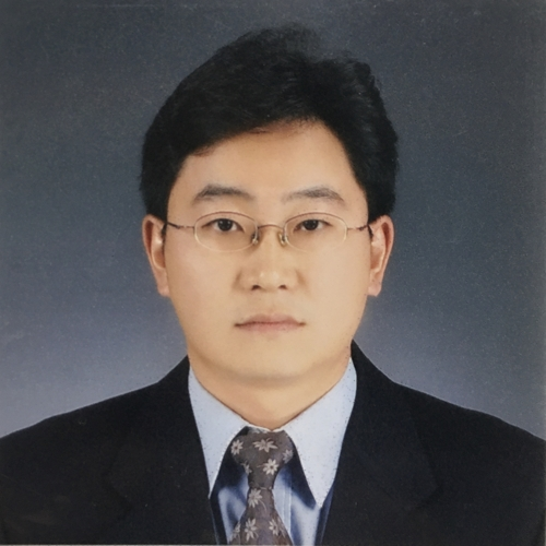 YTN, 보도국장 후보로 정재훈 에디터 지명