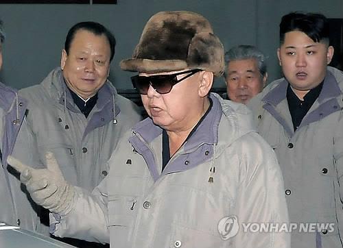 """북한 외무성 """"사회주의 국가 간 단결·협조 지속 강화하겠다"""""""