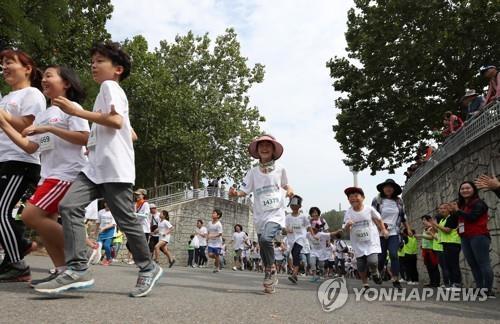 '아이들이 행복하게' 대구 달서구·유니세프 아동친화도시 협약