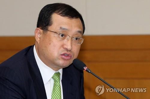 검찰, '재판 개입' 임성근 부장판사 1심 무죄에 불복해 항소