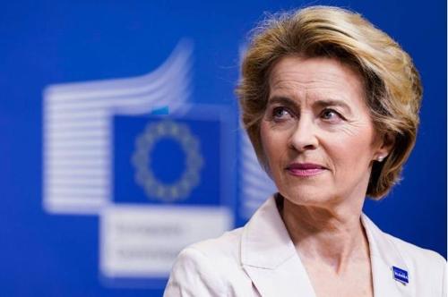 EU-브라질, 2014년 이래 중단된 정상회의 재개 움직임