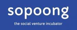 소풍벤처스, 소셜벤처 펀드 결성…이재웅·정경선 참여