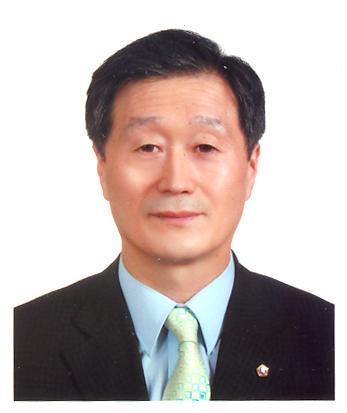 경남신문 신임 대표이사에 남길우 전 경남무역 대표