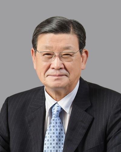 LIG그룹 구자원 명예회장 별세