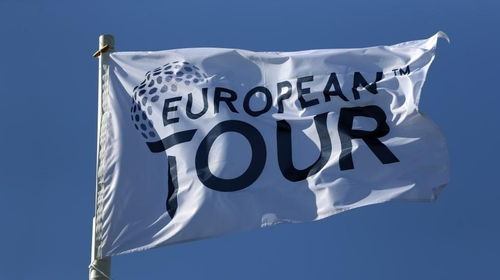 유럽골프 아이리시 오픈도 취소…6월 첫째 주 재개 희망