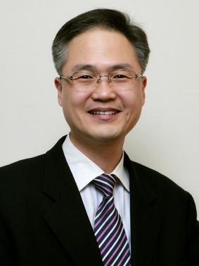 이헌수 신임 중부고용노동청장 취임…행사는 생략