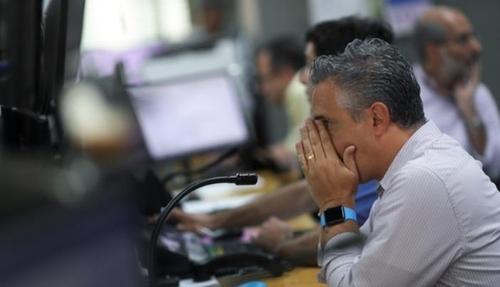 브라질 증시 3월에 30%↓…코로나19 충격 22년만에 최악 한달