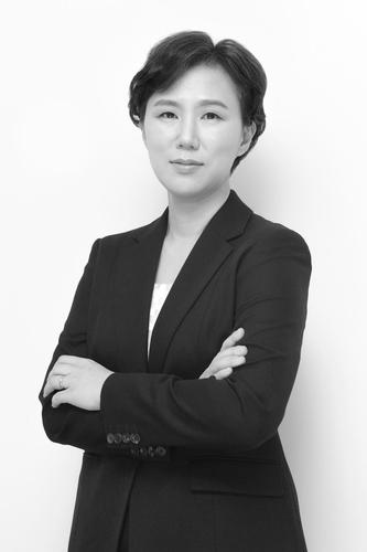 한국마이크로소프트 이지은 신임 대표 취임