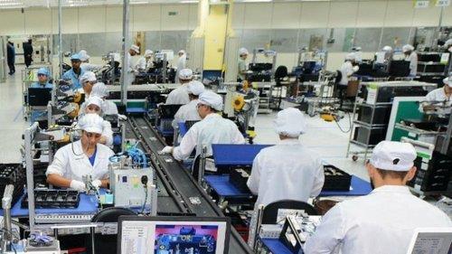 삼성전자 브라질 출장 직원 코로나 확진…美사업장에도 확진자(종합2보)