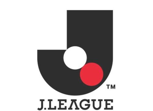일본프로축구 2부 선수도 코로나19 감염…리그 재개 어쩌나(종합)