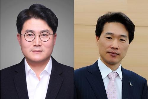 웅진그룹 정기 임원인사…코웨이 매각 후 그룹 재정비