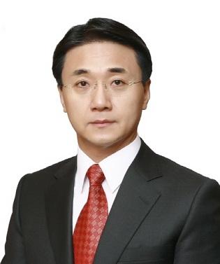 유왕진 건국대 교수, 한국경영공학회장 취임