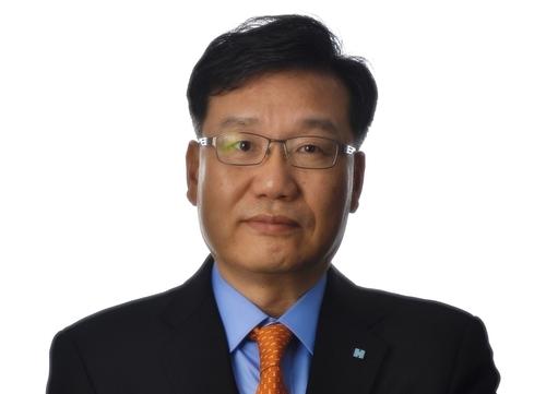 헤럴드경제·코리아헤럴드 권충원 대표이사 재선임