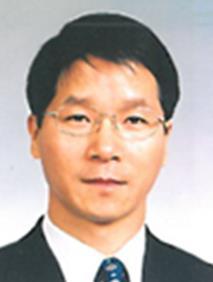 전남환경산업진흥원, 박응렬 신임 원장 취임