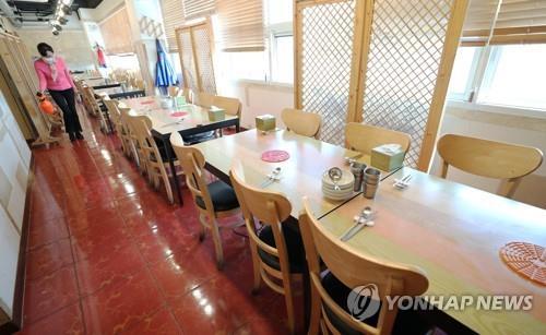 중기부 11개 산하기관, '착한 소비자 운동' 동참