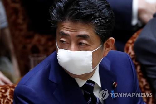 일본 정부, 입국 거부 대상으로 한국 전역 지정(종합)