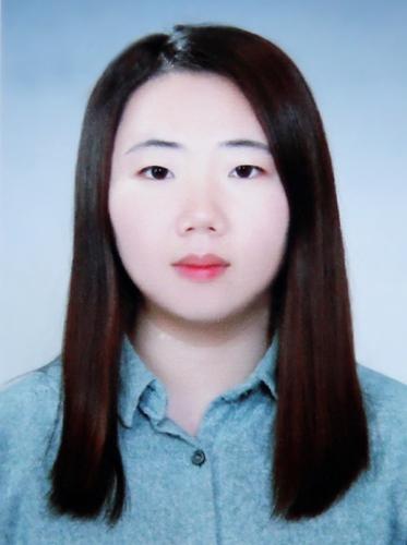 동신대 박사과정 이순영씨, 국제학술지 등 논문 11편 게재