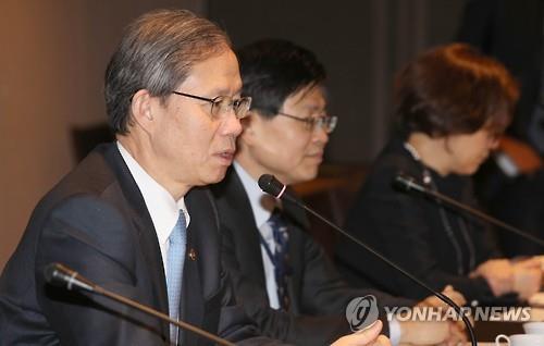 El boicot chino por el escudo antimisiles estremece a la economía surcoreana