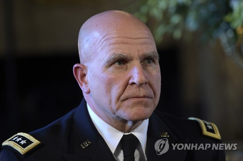 El poderío militar de Corea del Norte