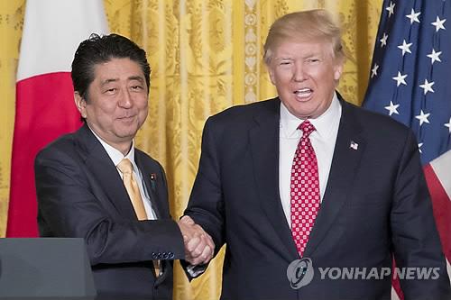 Presidente chino pide