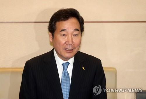 Corea del Norte asegura que su reciente ensayo de misil fue exitoso