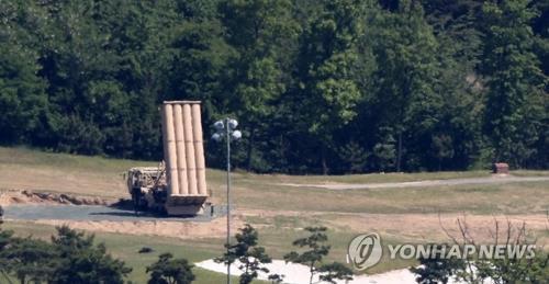 Última prueba muestra capacidad de misiles de alta precisión — Corea del Norte