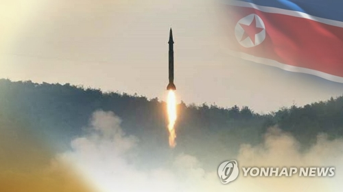 Pyongyang probará próximamente un misil intercontinental
