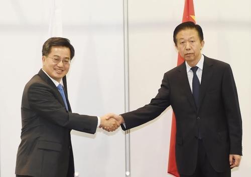 BAII aprueba su primera inversión de capital y dos nuevos préstamos
