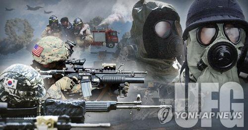 Estados Unidos protegerá a Japón de ataque de Norcorea
