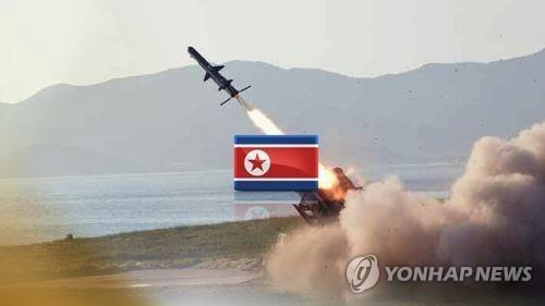 Corea del Norte tacha de