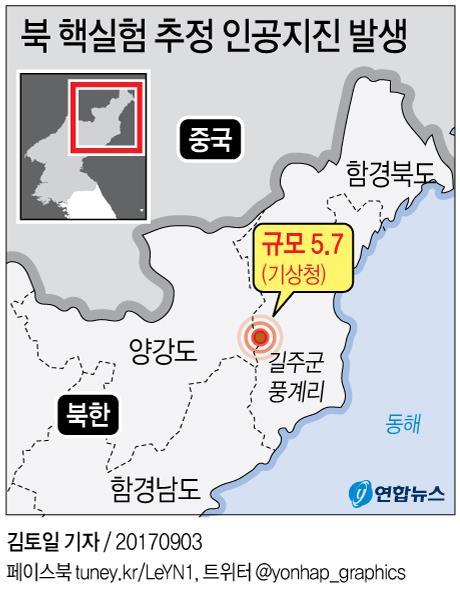 Servicio de inteligencia: Kim Jong-un vuelve a ser padre