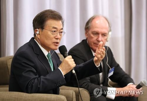 """Corea del Sur concederá $8 millones en ayuda humanitaria al Norte"""""""